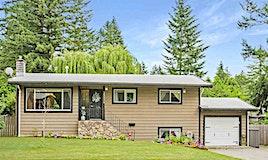 34232 Cedar Avenue, Abbotsford, BC, V2S 2W2