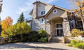 267-1100 E 29th Street, North Vancouver, BC, V7K 3E4
