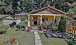 12765 15a Avenue, Surrey, BC, V4A 1L9