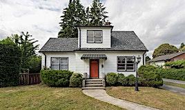 21637 Mountainview Crescent, Maple Ridge, BC, V2X 3T9