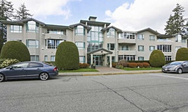 301-1569 Everall Street, Surrey, BC, V4B 3T2