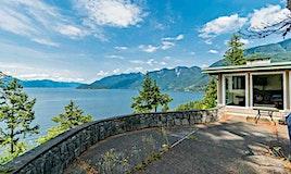 6981 Hycroft Road, West Vancouver, BC, V7W 2K6
