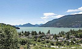 1001 Goat Ridge Drive, Squamish, BC, V0N 1J0