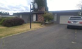 32656 Pandora Avenue, Abbotsford, BC, V2T 3X1