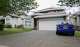 8234 156 Street, Surrey, BC, V3S 3R7