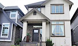 15878 29a Avenue, Surrey, BC, V3Z 0N3
