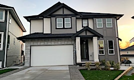 10121 246a Street, Maple Ridge, BC