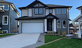 10121 246a Street, Maple Ridge, BC