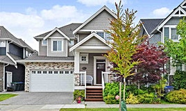 17371 1st Avenue, Surrey, BC, V3Z 8L2