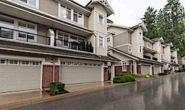 23-2925 King George Boulevard, Surrey, BC, V4P 1B8