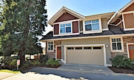 10-2453 163 Street, Surrey, BC, V3Z 8N6