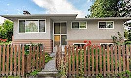 6515 Elliott Street, Vancouver, BC, V5S 2M6