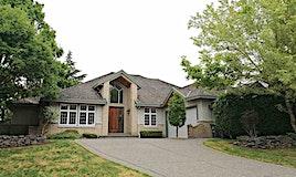 16267 Morgan Creek Crescent, Surrey, BC, V3S 0H5