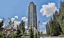 802-3080 Lincoln Avenue, Coquitlam, BC, V3B 0L9