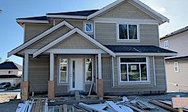 10125 246a Street, Maple Ridge, BC