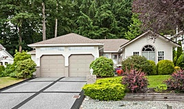 5124 219a Street, Langley, BC, V3A 8P8