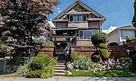 557 E 56th Avenue, Vancouver, BC, V5X 1R6