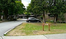 24-1140 Eagleridge Drive, Coquitlam, BC, V3E 1C2