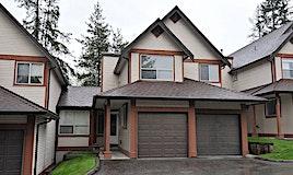 22-23151 Haney By-pass, Maple Ridge, BC, V2X 0S6