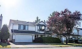 12541 219 Street, Maple Ridge, BC, V2X 0V4