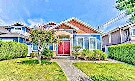 1532 Sperling Avenue, Burnaby, BC, V5B 4J9