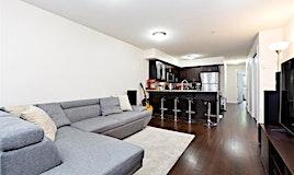 107-13958 108 Avenue, Surrey, BC, V3T 0B4