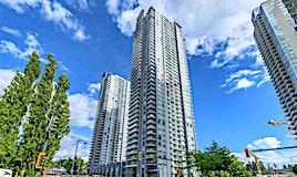 2515-13750 100 Avenue, Surrey, BC, V3T 0L3
