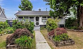 2262 Newport Avenue, Vancouver, BC, V5P 2J2