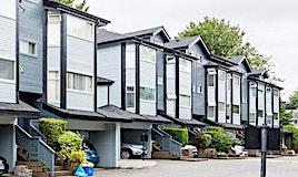 33-1195 Falcon Drive, Coquitlam, BC, V3E 2H1