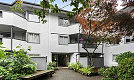 111-809 W 16th Street, North Vancouver, BC, V7P 1R2