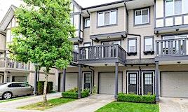 28-20875 80 Avenue, Langley, BC, V2Y 0B2