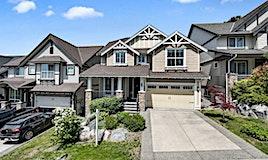 3419 Princeton Avenue, Coquitlam, BC, V3E 0G1