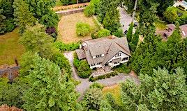 4745 W 6th Avenue, Vancouver, BC, V6T 1C4