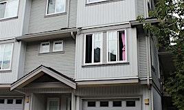153-12040 68 Avenue, Surrey, BC, V3W 1P5