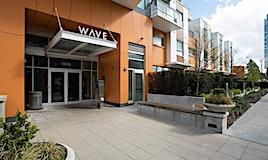 2503-13303 Central Avenue, Surrey, BC, V3T 0K6