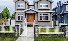 1024 E 51st Avenue, Vancouver, BC, V5X 1E7