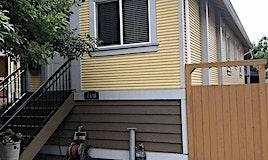 7445 19th Avenue, Burnaby, BC, V3N 1E2