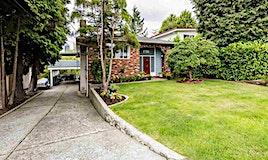 1781 Howard Avenue, Burnaby, BC, V5B 3S2