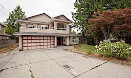 12111 82 Avenue, Surrey, BC, V3W 3E4