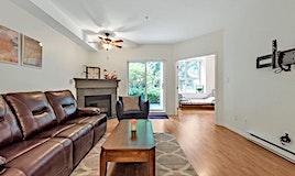 111-10128 132 Street, Surrey, BC, V3T 3T5