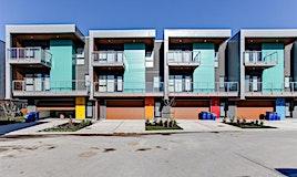 12-3596 Salal Drive, North Vancouver, BC, V7G 0A7