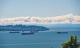 2089 Westdean Crescent, West Vancouver, BC, V7V 4A1