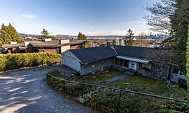 866 Anderson Crescent, West Vancouver, BC, V7T 1S7