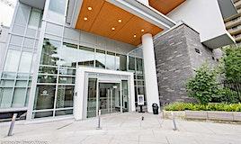 2003-520 Como Lake Avenue, Coquitlam, BC, V3J 0E8
