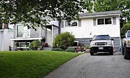15073 Pheasant Drive, Surrey, BC, V3R 4X4