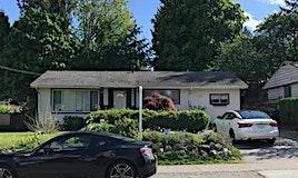 13570 62 Avenue, Surrey, BC, V3X 2J4