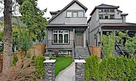4788 Dunbar Street, Vancouver, BC, V6S 2H1