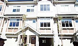135-10151 240 Street, Maple Ridge, BC, V2W 0G9