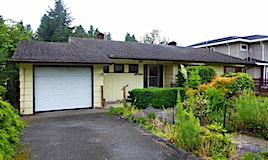4660 Neville Street, Burnaby, BC, V5J 2H1