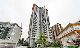 1207-520 Como Lake Avenue, Coquitlam, BC, V3J 0E8